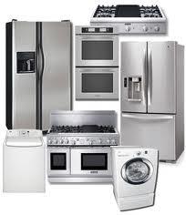 Appliances Service Torrance